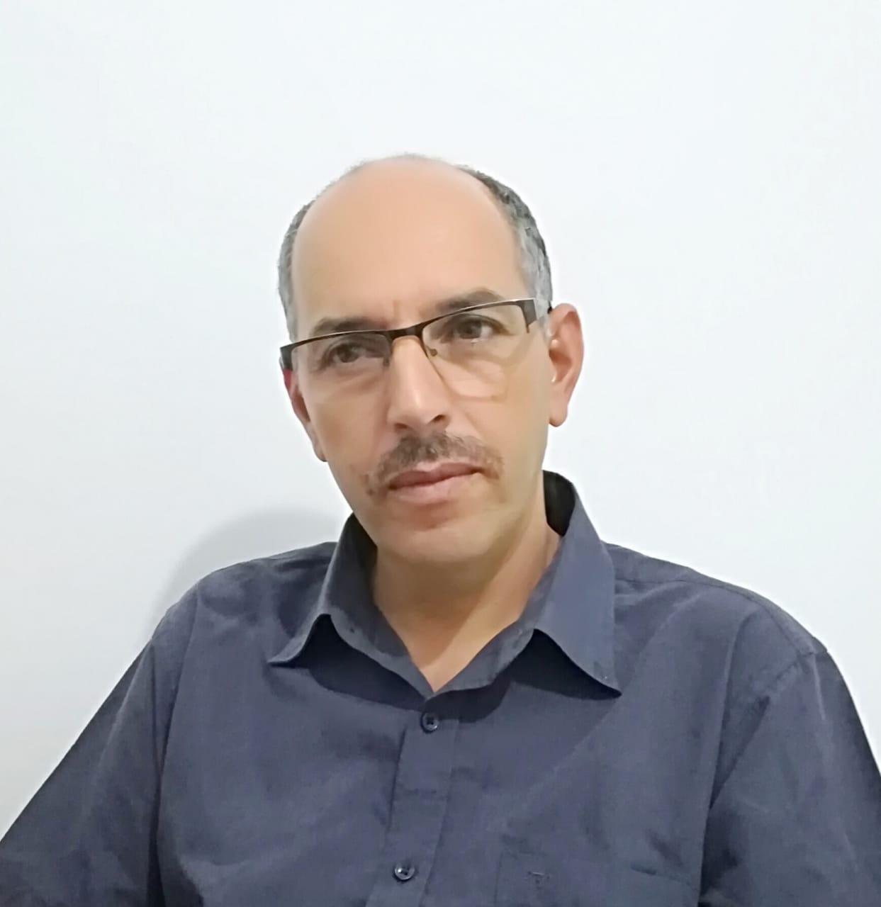 """جذور الحقد و الضغينة في مقال """"جذور القرابة بين الأمازيغية و العربية"""""""