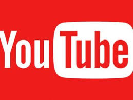 نشر فيديو مفبرك يحيل 3 شبان من منطقة املشيل للمساءلة القضائية .