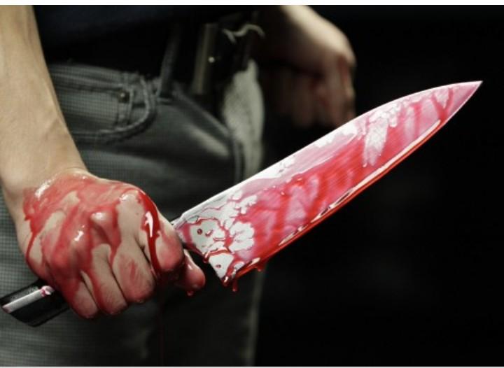 جريمة قتل خمسيني بميدلت في ظروف غامضة؟.