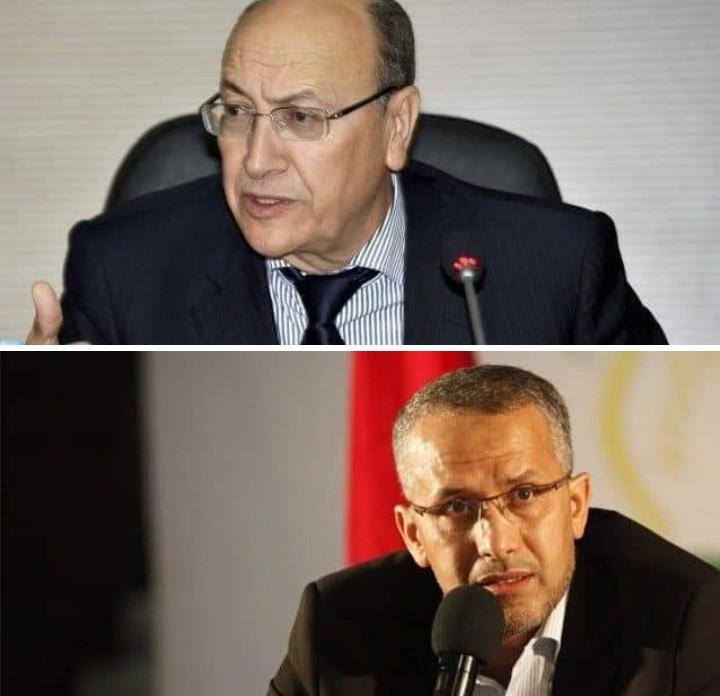 سعيد شبعتو يحذر من محاولات تفكيك المعارضة بالمجلس الجهوي .وينفي اي اتفاق بينه وبين الشوباني.