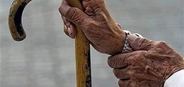 عاجل …إصابة عشرة نزلاء بدار المسنين بميدلت.