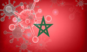 الى اين نسير؟: المغرب في المرتبة 31 عالميا و2افريقيا من حيث الاصابات بكوفيد19و39 عالميا من حيث عدد الوفيات