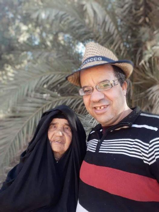 حقوقي من اقليم الرشيدية يفارق الحياة بسبب اعتداء من مجهولين