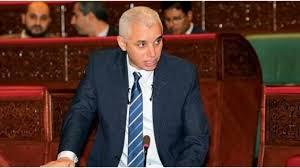 وزير الصحة يبسط بمجلس النواب مخطط تأهيل وإصلاح المنظومة الصحية.