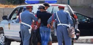 تهمة اغتصاب خمسة تلاميذ تقود الى اعتقال أستاذ بمرزوكة.