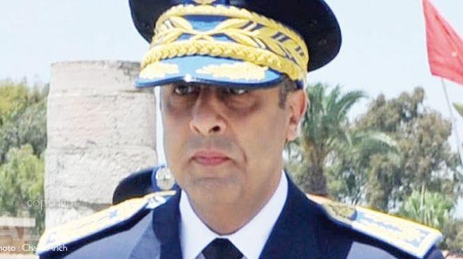 خبر عاجل.. الاستخبارات المغربية تحبط عملية إرهابية لداعش بفرنسا.