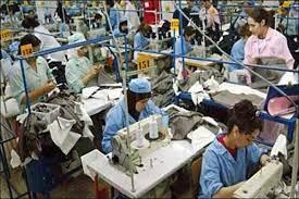 سوق الشغل .. خمس جهات تضم %72 من مجموع النشيطين