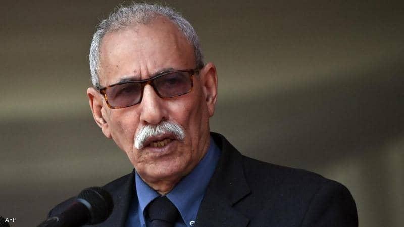 السفيرة كريمة بنيعيش تؤكد أن إخراج زعيم البوليساريو من إسبانيا بنفس الطريقة التي تم إدخاله إليها سيُفاقم الأزمة