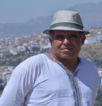 هل بدأ موسم عودة بني كذبون إلى الساحات المغربية وهذه المرة بالأرقام البراقة؟
