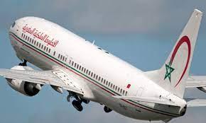 إجراءات غير مسبوقة بتعليمات ملكية لفائدة المغاربة بالخارج فيما يخص أسعار تذاكر الطائرة ذهابا وإيابا