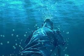 قاصر يغرق بالسد التلي بفليلو.