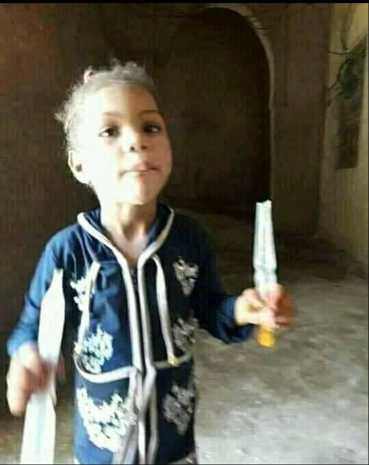 الحكم على قاتلي طفلة زاكورة ب25 سنة سجنا نافذا